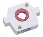 314096, WP314096 SPARK SWITCH FOR WHIRLPOOL RANGE
