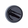 316009008 KNOB FOR FRIGIDAIRE