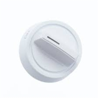 316009009: KNOB FOR FRIGIDAIRE