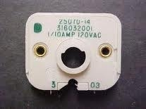 316032001 SPARK SWITCH FAST SHIPPING