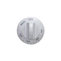 316109601 KNOB FOR OVEN