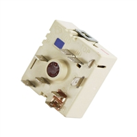 316238201 RANGE BURNER SWITCH