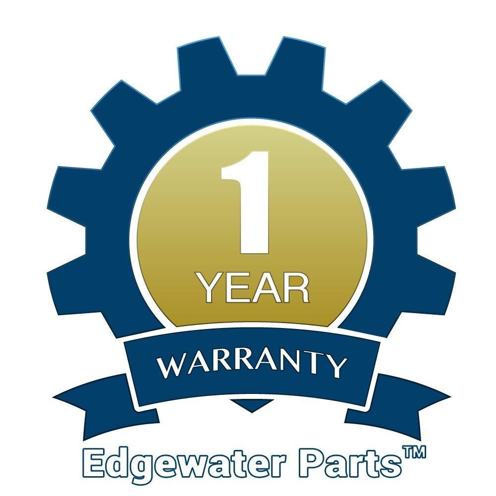 Edgewater Parts 316442303 Surface Burner Heating Element