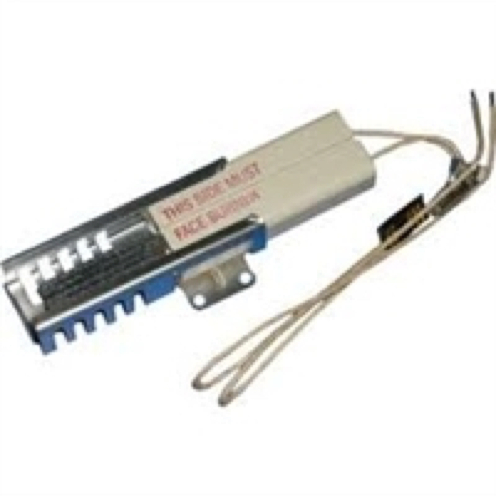 316t023p05 Flat Oven Ignitor For Frigidaire