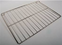 3185641, WP3185641 Oven RacK FOR WHIRLPOOL OVEN