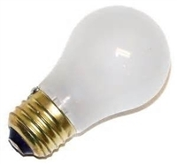 31956 Light Bulb 40 WATTS