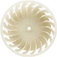 33001790: Blower Wheel
