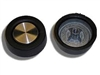 3362624 Timer Knob FOR WASHER