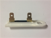 3392519:Thermal Fuse for whirlpool Dryer