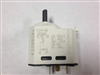 3398094 Start Relay Switch