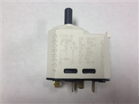 3398095 SWITCH Relay