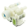 34001151 Washer Cold Water valve for LG Washer