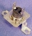 3403140, WP3403140 Thermostat for Whirlpool
