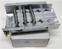 3403591 Dryer Heating Element