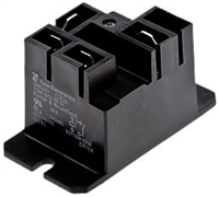 3405281, WP3405281 Power Relay for Whirlpool Dryer 30 amps