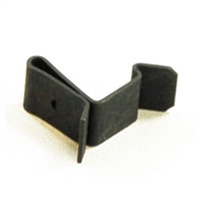 341776, WP341776 Whirlpool Dryer Clip