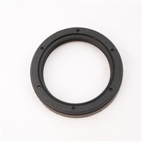 359449, WP359449  Lower Centerpost Seal For Whirlpool Washer