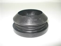 383727, WP383727 Main Outer Tub Seal