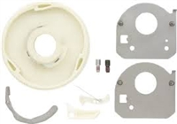 388253, WP388253 Neutral Drain Kit  for Whirlpool Top Load Washer