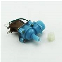 4201460 Sub Zero Ice Maker Water Valve