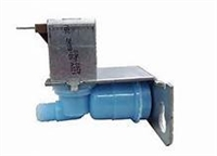 4202790 Ice Maker Water Inlet valve for Sub Zero refrigerator