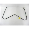 4314958, WP4314958 Bake Element for Whirlpool oven