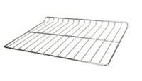 4334809, WP4334809 Oven Rack fits Whirlpool/Maytag Oven