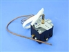 4364181, WP4364181 Oven Thermostat For Whirlpool Oven ER2167