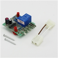 4388932, WP4388932  control board for Whirlpool, Kenmore Refrigerator