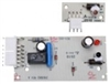 4389102 WP4389102 Ice Level Control Board Kit