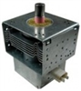 4392014 REPLACEMENT MAGNETRON