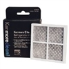 469918 Genuine  Kenmore Elite air screen filter . (46-9918) For clean air flow