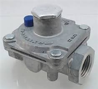 4600S0001 GAS PRESSURE REGULATOR