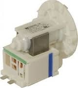 4681EA2002H Dishwasher Circulation and Drain Pump for LG