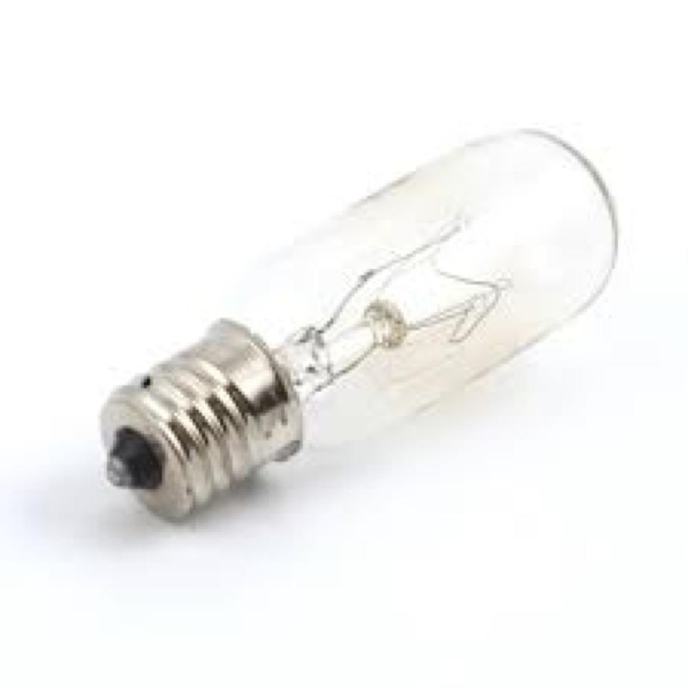 Samsung Microwave Light Bulb: ,Lighting