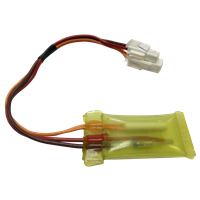 4781JK2001A: Temperature Sensor