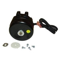 501-019B Condenser Fan Motor for Beverage Air