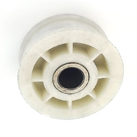 510142P Idler Pulley for Speed Queen