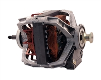 511629P: Drive Motor Assembly