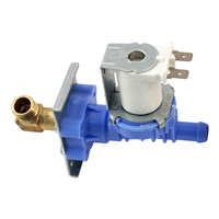 5221DD1001F: Inlet Valve for LG dishwashers