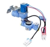 5221JA2011J Ice Maker Water Valve FOR LG REFRIGERATOR