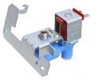 5221JB2012A Ice Maker Water Inlet Valve