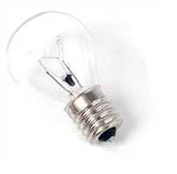 53001372, WP53001372 BULB FOR WHIRLPOOL MICROWAVE