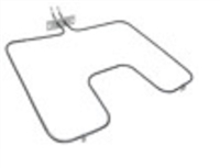 5300207513 Frigidaire Bake Element