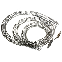 5300622034: Heater Restring Kit