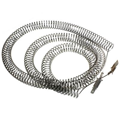 5300622034 Dryer Heater Restring Kit