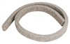 5303281049: Front Drum Seal