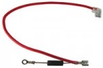 5303319548 Diode Cable