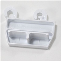 5304402688 DOOR SHELF SUPPORT
