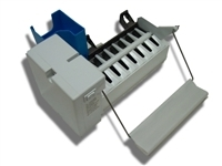 5304436617  ICE MAKER for Frigidaire Refrigerator